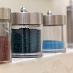 Medical Beauty & Wellness Institut Produkte