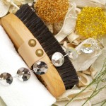 Medical Beauty & Wellness Institut Spezialbürste