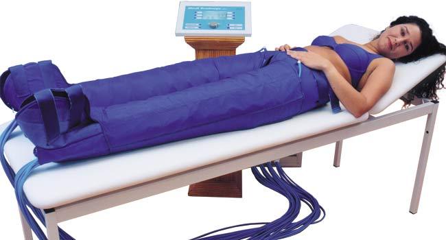parship log in massage zu zweit