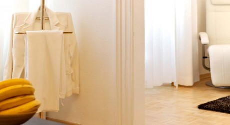 Medical Beauty & Wellness Institut Räume