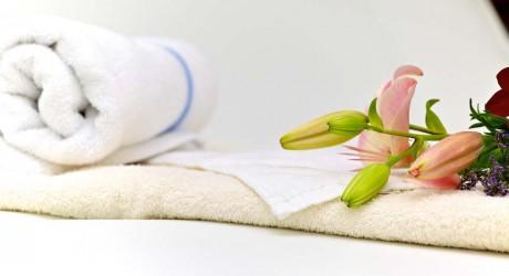 Medical Beauty & Wellness Institut Behandlungsvorbereitung