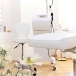 Medical Beauty & Wellness Institut MedContour