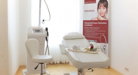 Medical Beauty & Wellness Institut